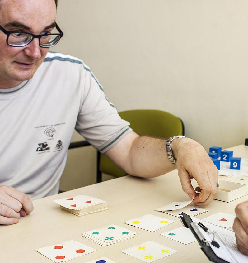 centro-rehabilitacion-neurologica-mov