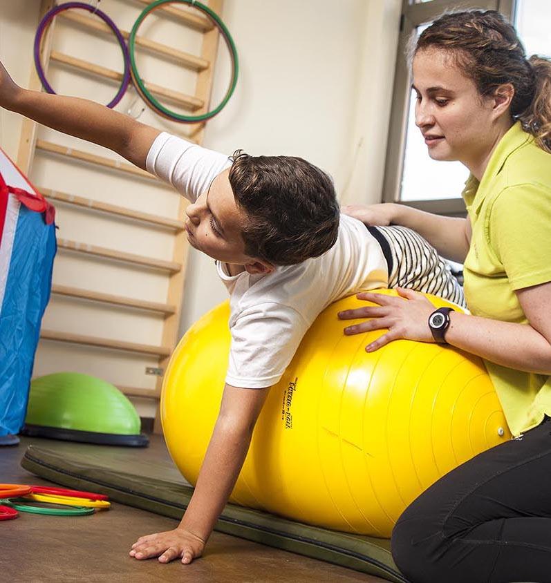 rehabilitacion-infantil-mov