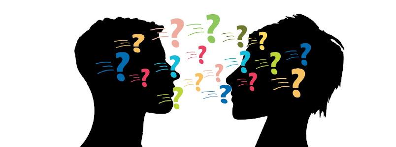 Qué es la Afasia y cómo abordarla