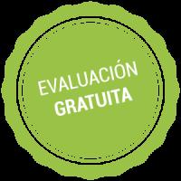 evaluacion_gratuita