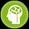 ic_neuropsicologo